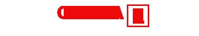 Nauka jazdy Białystok, Prawo jazdy Białystok, Szkolenia Kierowców Białystok,  Ośrodek Szkolenia Kierowców Białystok